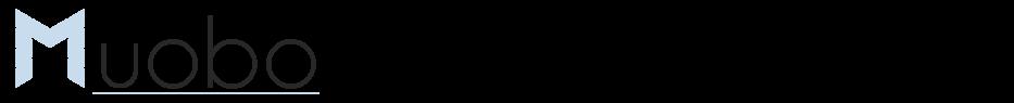 Muobo